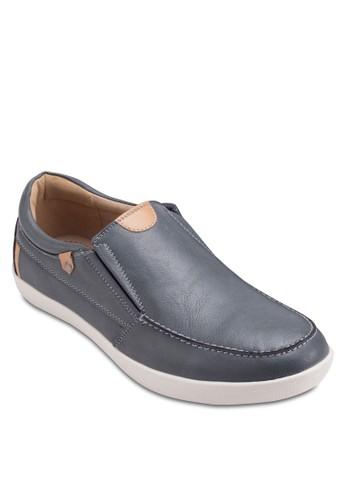 Xavany 懶人鞋, 韓系時尚, 梳esprit門市地址妝