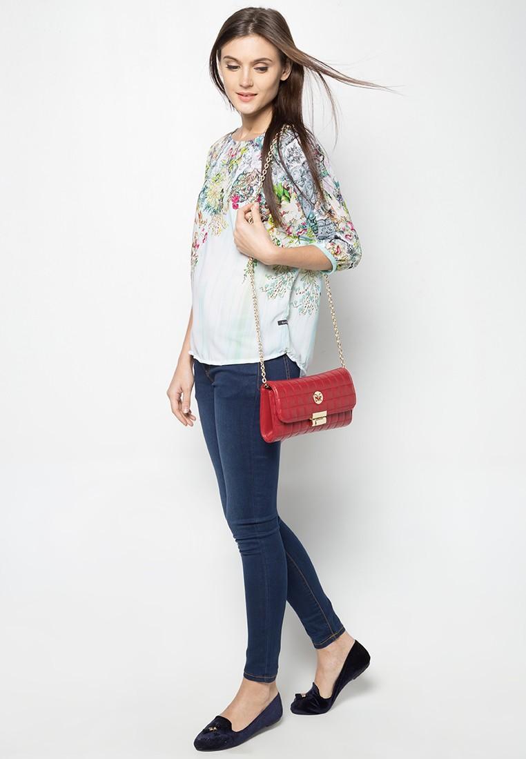 Dorlisa Shoulder Bag