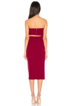 42ceb800f Buy NBD Women's Fashion Online | Zalora Singapore