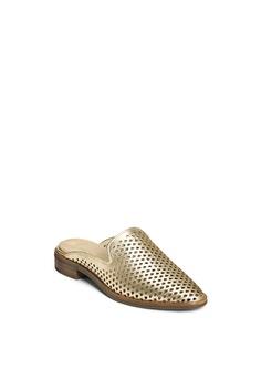 50414be1b14 Shop AEROSOLES Shoes for Women Online on ZALORA Philippines