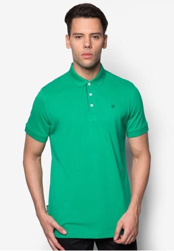基本款POLesprit causeway bayO衫, 服飾, Polo衫