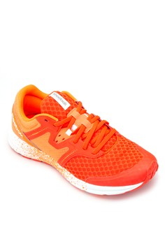 Exhilarun Running Shoes