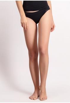 392886465cbe Shop BENCH Panties for Women Online on ZALORA Philippines