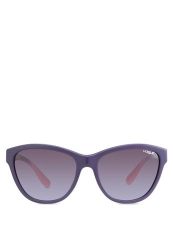 時esprit 台北尚休閒太陽眼鏡, 飾品配件, 飾品配件