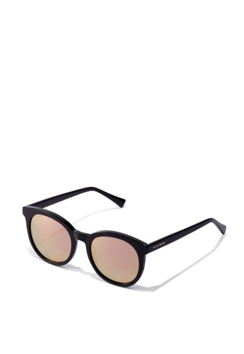 Buy Hawkers Rose Gold Resort Sunglasses Online Zalora Malaysia