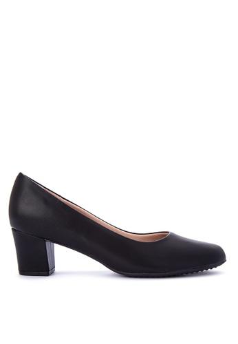 Piccadilly black Comfort Pumps 2C470SHC5FE42CGS_1