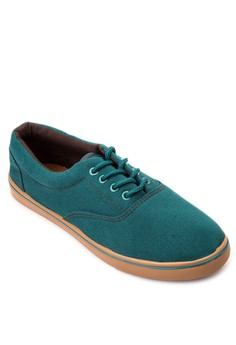 Henrich Sneakers