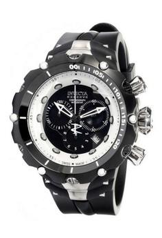 Venom Men's Watch 11708