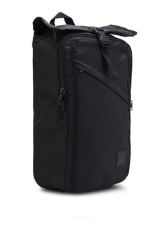 9b14e3d98092 30% OFF Reebok Style Foundation Seek Backpack RM 206.00 NOW RM 143.90 Sizes  One Size