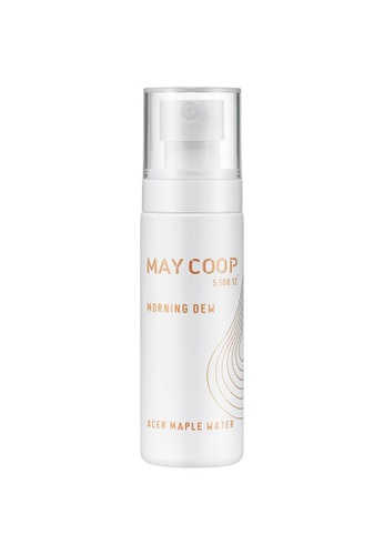 May Coop Morning Dew MA492BE0GRA0SG_1