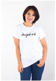 Inspired Shirt