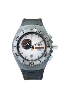 Cruise One 45MM Chronograph 114038
