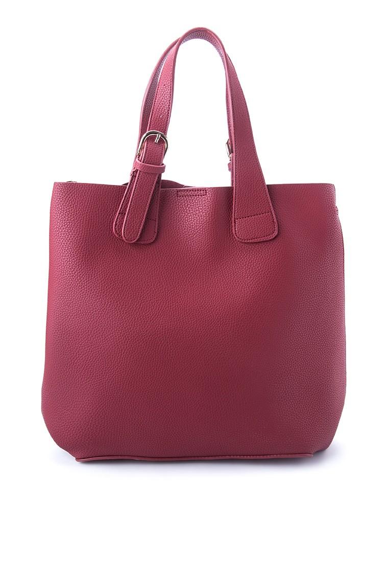 Kaycee Tote Bag