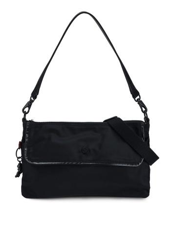 Kipling black Etka M Shoulder Bag D9860AC0BA7314GS_1