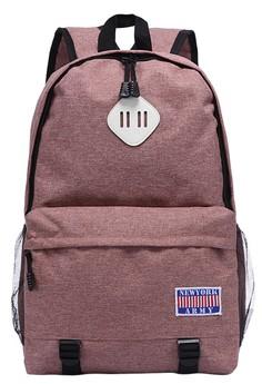 Newyork Army Backpack