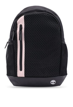 7a3fddc22c8 Psst... we have already received your request. Timberland. Timberland  Backpack