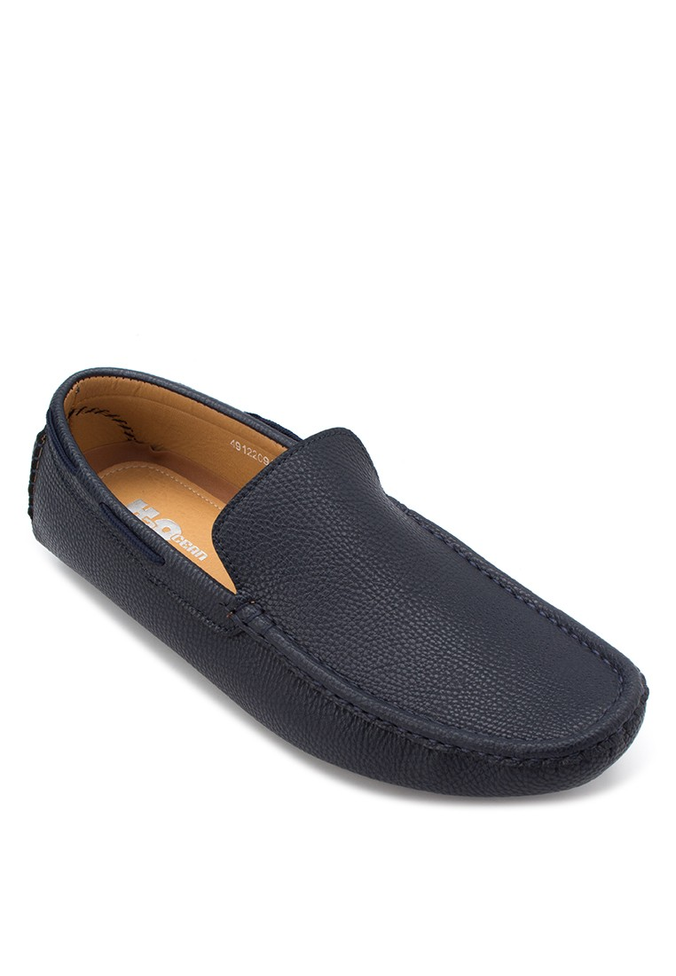 Quan Loafers & Moccasins