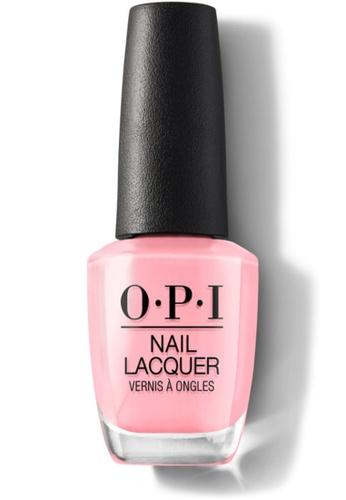 O.P.I pink NLH38 - NL - I THINK IN PINK DE8C3BE5B19D1EGS_1