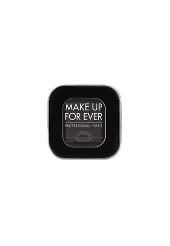 MAKE UP FOR EVER multi ARTIST COLOR REFILLABLE MAKEUP PALETTE - XS ED7EBBEF19918EGS_1