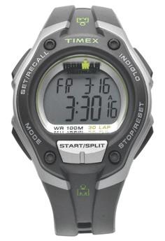 SPT IM-Mega 30 Digital Watch T5K412