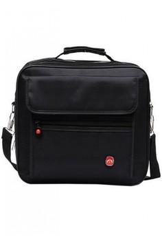 Durable laptop/office bag