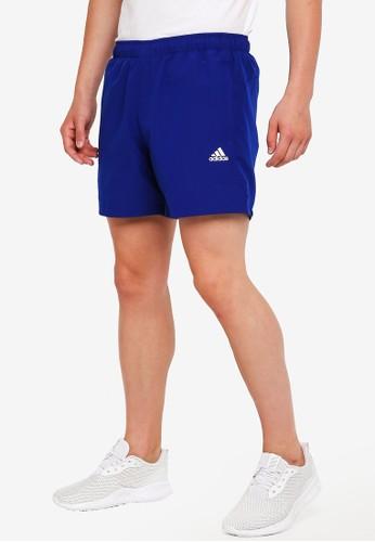 adidas blue adidas ess chelsea 35C87AAAB55F82GS_1