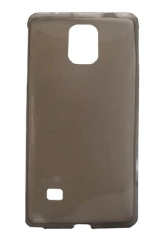 Samsung Galaxy Note 4 TPU Thin Case