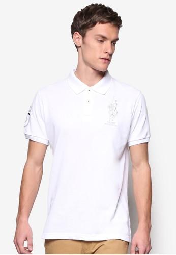 印花設計 POLO衫, 服zalora 手錶 評價飾, Polo衫