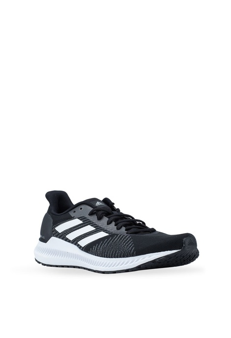 low priced fcf1e 3f895 adidas HK   Buy Original adidas Online Now   ZALORA Hong Kong