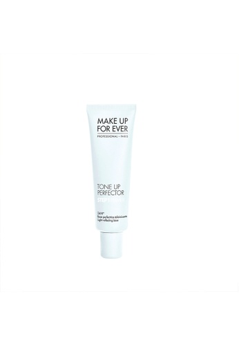 MAKE UP FOR EVER STEP 1 TONE UP PERFECTOR 30ML EDF08BEDE492A9GS_1