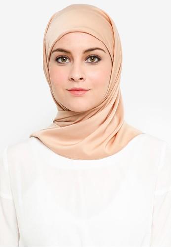 Ilham Echenta brown Tamara Hijab 2CD94AA8971E9CGS_1