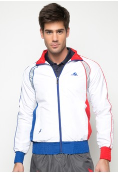 ACCEL Philippine Victory Jacket 2