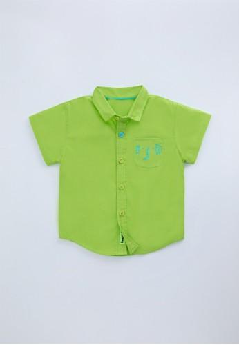 Hey Timmy green Bono Green 2FC53KA1BAECE1GS_1