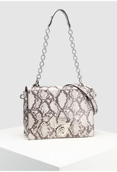 Guess Marlene Shoulder Bag RM 539.00. Sizes One Size 0848c0e115092