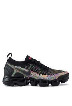 b58c7b7cadf4 Nike Running Products For Women Online   ZALORA Malaysia