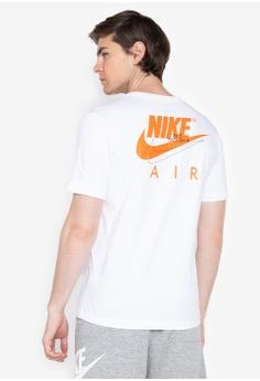 6b7f7af1fe74 Nike white As M Nsw Tee Story Pack 2 E654AAA44C6E59GS 1