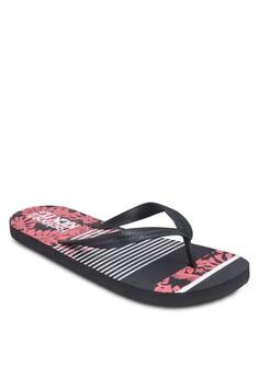 Urban Flip Flops