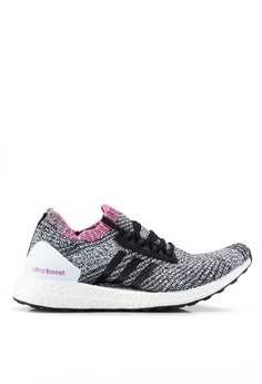 meet 2daee 2cd6c adidas white ultraboost x F042ESH40AF3A9GS 1