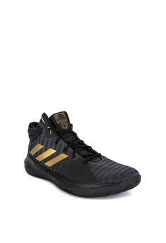 30% OFF adidas adidas pro elevate 2018 Php 4 6e6b70835