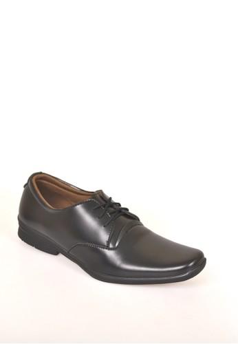 CBR SIX black Formal Men Shoes Bardini 4 CB927SH65ARYID_1