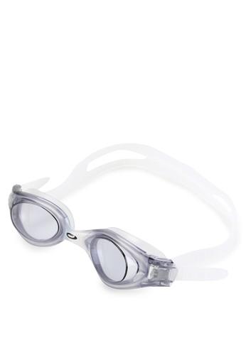 OPELON black Adult Goggles OP005AC0UGBBID_1