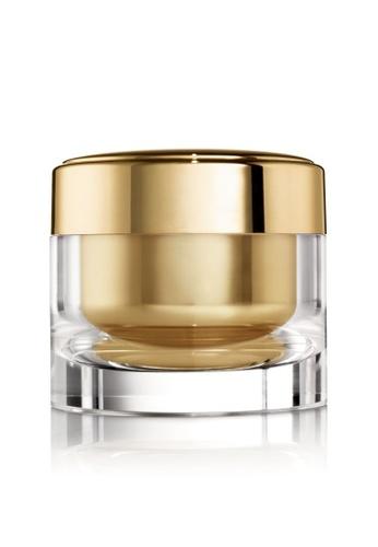 Elizabeth Arden gold Elizabeth Arden Ceramide Lift and Firm Night Cream EL686BE41XLEMY_1