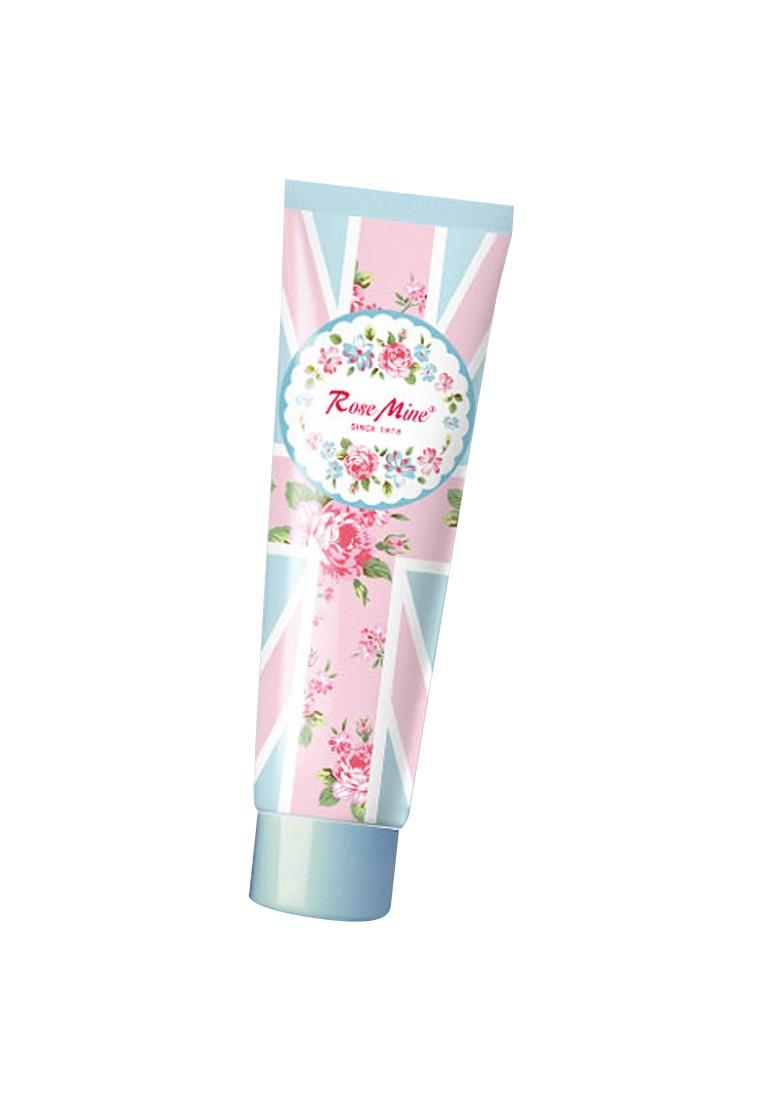 Rosemine Perfumed Hand Cream - Classic Garden