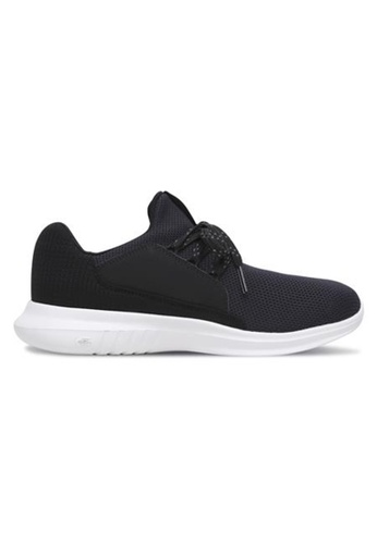 Skechers black Go Run Mojo 5ADBBSHB3EEB04GS_1