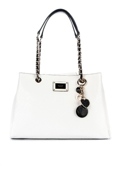 8ad4a636b178d3 Shop Guess? Handbags for Women Online on ZALORA Philippines