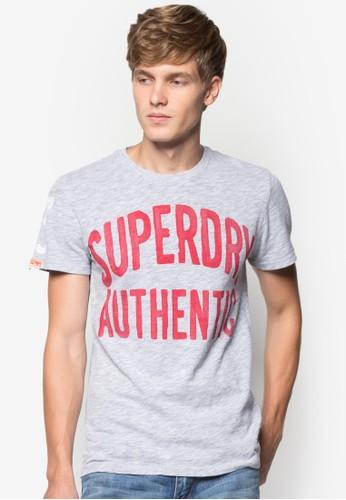 文字印花Tee, 服飾esprit outlet 台中, 印圖T恤