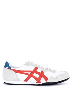 new arrival 1f64a 11cfe Onitsuka Tiger | Shop Onitsuka Tiger Online on ZALORA ...
