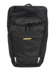 Backpacks For Men  d7b854b686f18