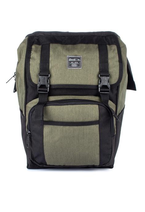 c20bb82dd3c Hawk | Shop Hawk Bags Online On ZALORA Philippines