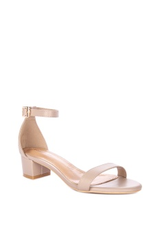 7f63f0aeb263e Shop Women s Heels Online on ZALORA Philippines